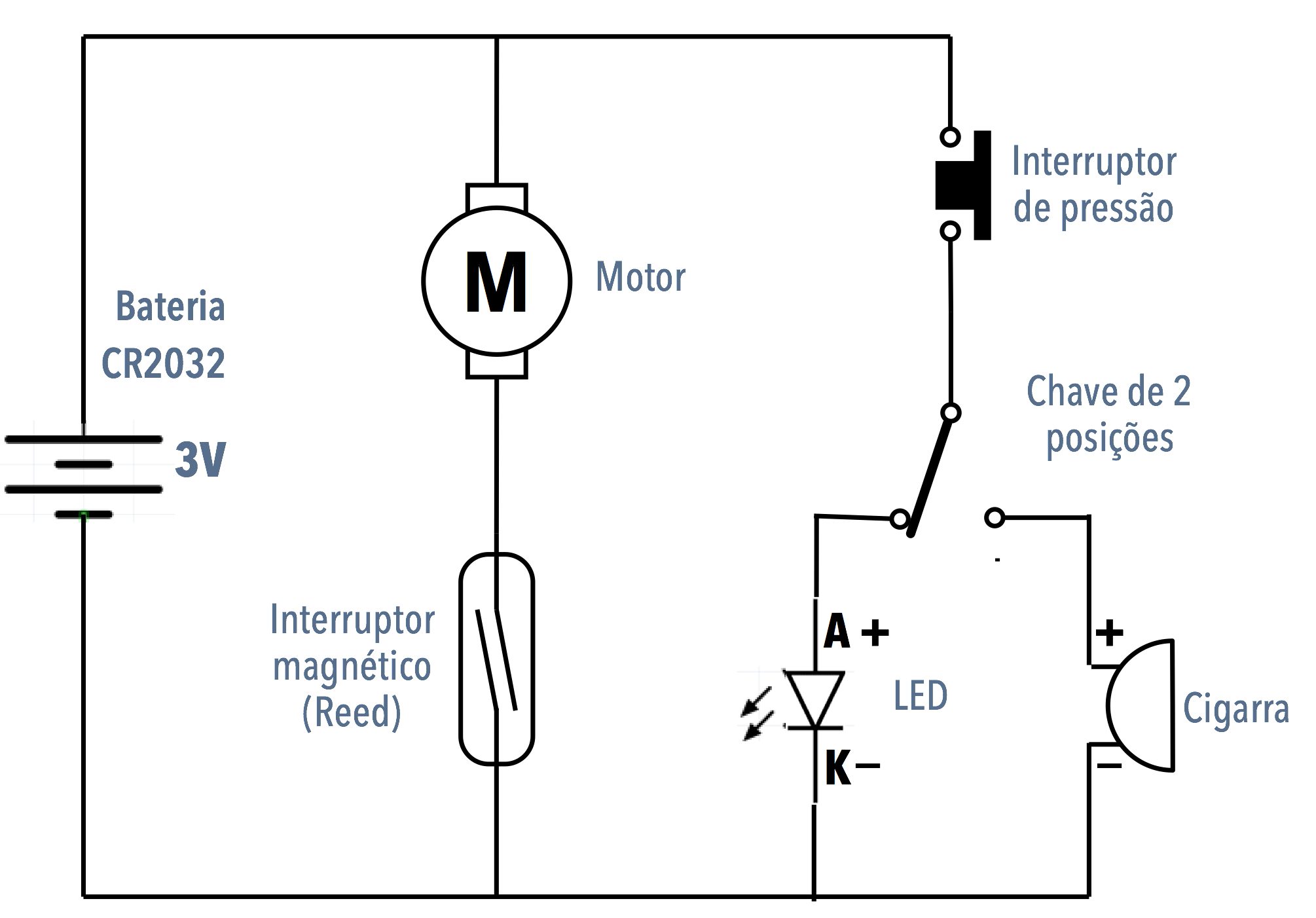 Introducao 2 Circuitos Eletronicos Eletronica Para