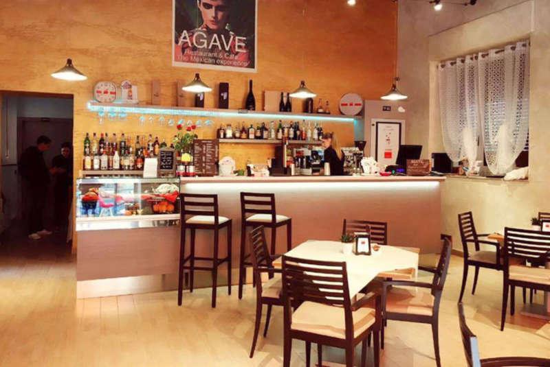 illuminazione-ristorante-messicano-treviglio-001