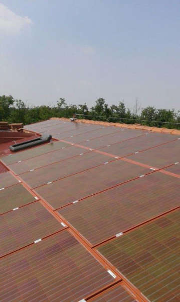 impianto-fotovoltaico-bollate-004