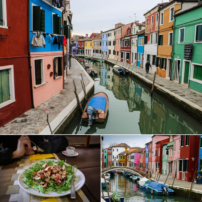 burano_island-1_best_european_villages.jpg