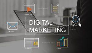Google Adwords, Online adverts, Online Marketing Zambia