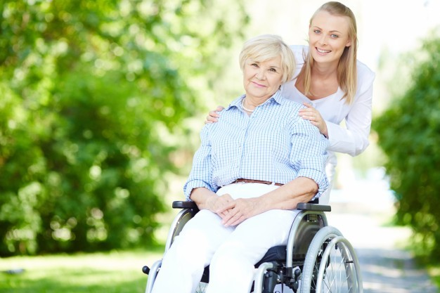 Soluciones de accesibilidad para todos