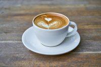 Evangelio apc Café con corazón