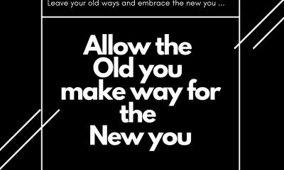 elevarsity - new you