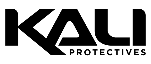 KALI Protectives Sponsor Elevate KHS Pro Cycling Team