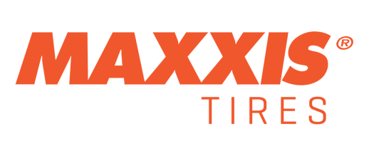 Maxxis Tires Sponsor Elevate KHS Pro Cycling Team