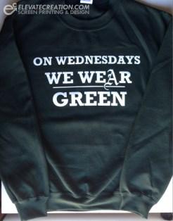 gildan-heavy-blend-crewneck-sweatshirt-screen-printing-whittier