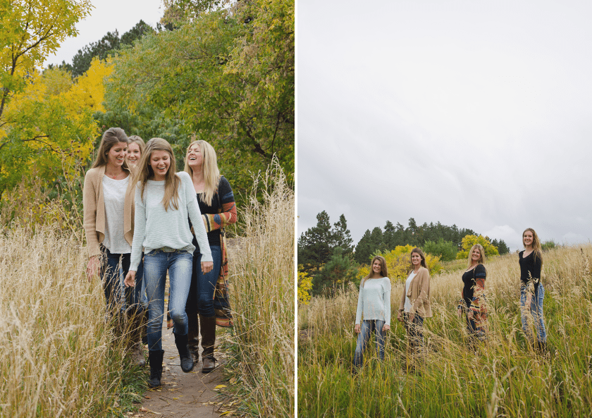 elevated-boulder-colorado-family-photography-3