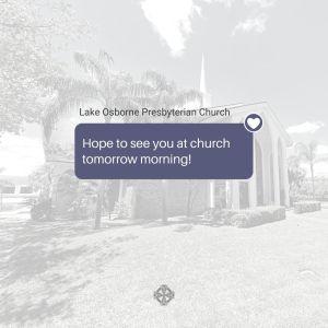 LOPC - IG Post, Text-9