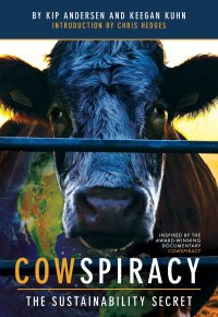 cowspiracy_cover