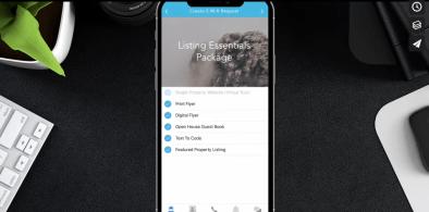 Elevated EMA App
