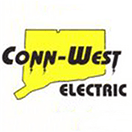 ConnWest Electric