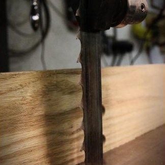 Resaw Services Luthier Tools Products Services