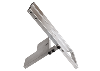 Variable M&T Routing Jig Luthier Tools Products Services