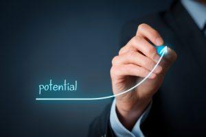 Elevate Marketing Phoenix Arizona has a proven track record of helping companies grow.