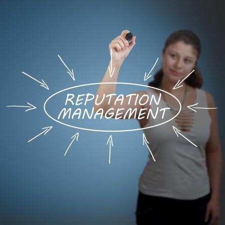 professional online reputation management