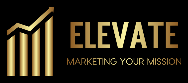 Elevate Marketing Full Service Advertising Agency Phoenix AZ