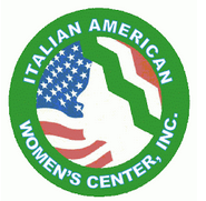 Italian American Women's Center, Long Island, NY Newsletter