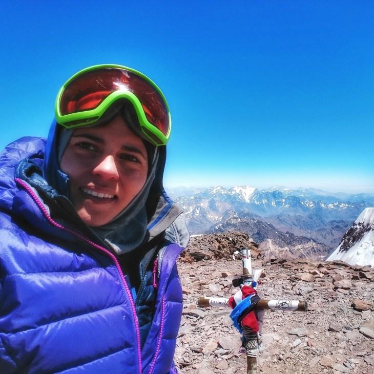 Aconcagua summit (3).JPG
