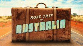 mes road-trip