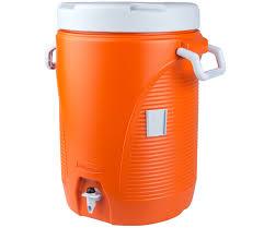 5 gallon water cooler rental
