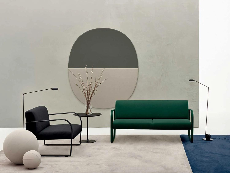 32021Arper_Arcos_armchair+2seats-sofa_ph-MarcoCovi_sled-upholstery_6101+6102-2