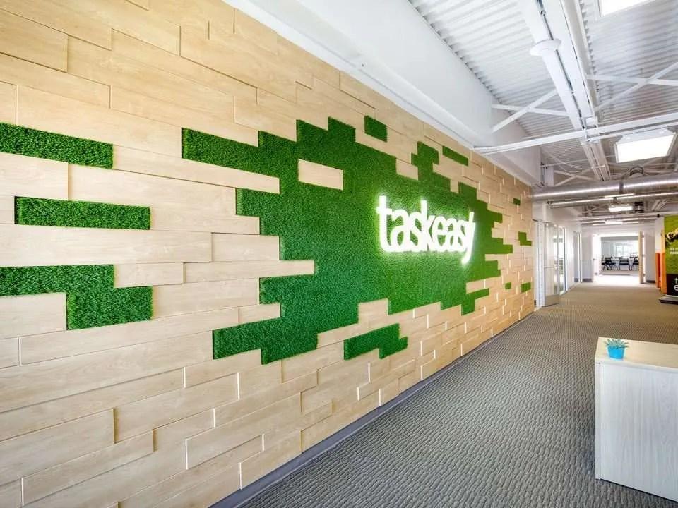 Soelberg-Task-Easy-3d-wall-panels-texture-image-2