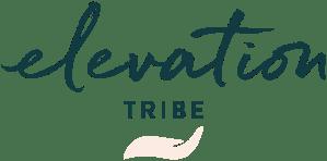 Elevation Tribe Logo