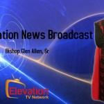 Elevation News 02-05-2019