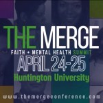 The Merge Conference