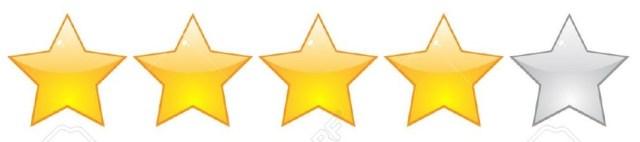 4-stars.jpg