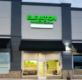 elevation-medical