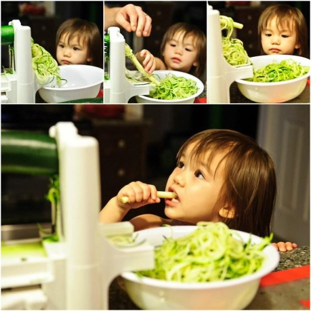 MaiLan-zuccini-noodles (Medium)