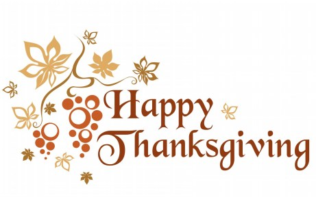 Happy-Thanksgiving-Day-elevation-weight-loss.jpg
