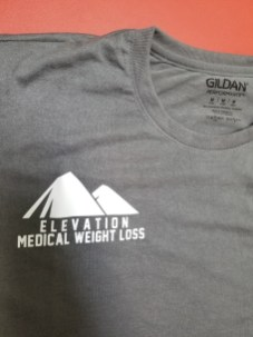 Incentives For Losing Weight Elevation Medical Weight Loss Clinic - What is our elevation