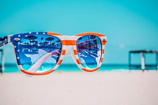 beach-blurred-background-close-up-860917.jpg