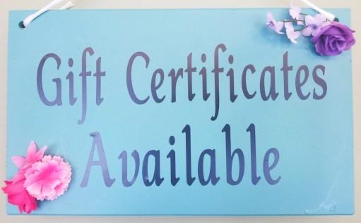 gift-certificate-elevation-2.jpg