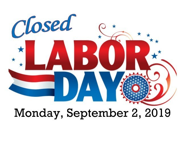 labor-day-closed-sign-2019-1