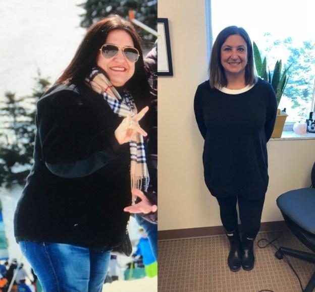 maria weight loss.jpg
