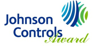 KONE recognized for excellence by Johnson Controlss