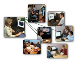 Foto tomada de videoconferencia-software.info