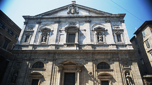 san_luigi_church