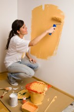 best diy home improvements add value
