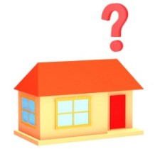 austin home buyer questions