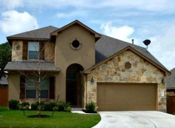 8 insider home buying tips for austins hot summer market