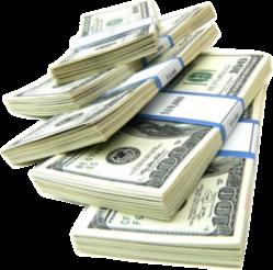 cash buyers pay less home austin