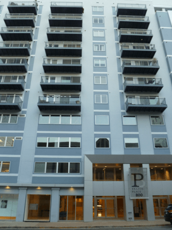 how to evaluate which condo is right for you
