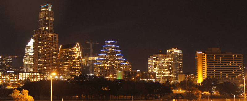 top 10 reasons we relocated to austin