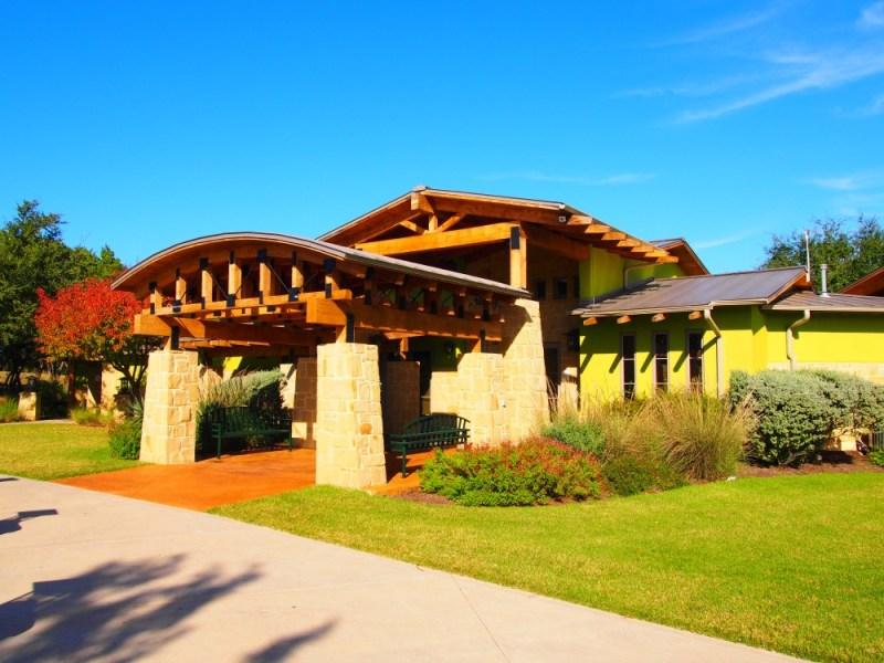 belterra austin neighborhoods best community amenities
