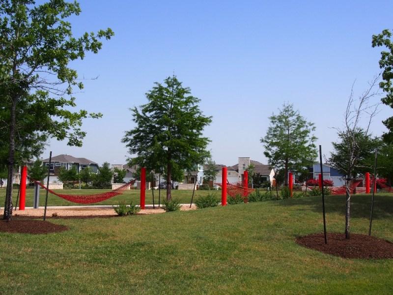 easton park austin neighborhoods best community amenities